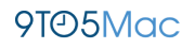 9to5mac online magazine logo