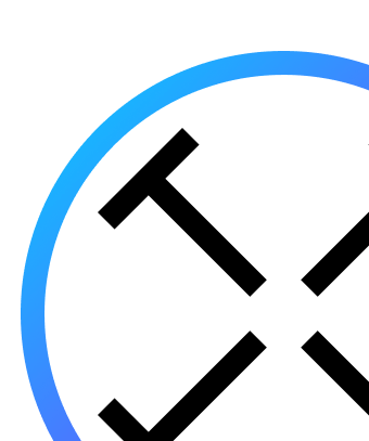 big logo of Text Sniper